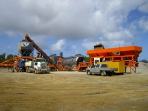 446335_18_Mobile_Production_Plant