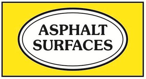 Asphalt Surfaces Perth