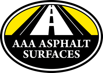 AAA Asphalt Surfaces